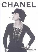 Book Chanel