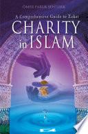 Charity In Islam