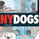 NY DOGS