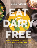 download ebook eat dairy free pdf epub