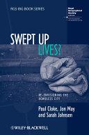 Swept Up Lives?