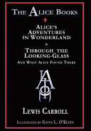 The Alice Books