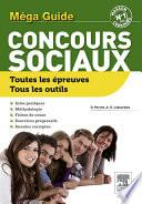 M  ga Guide concours sociaux