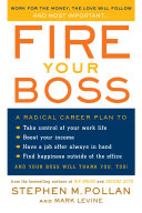 download ebook fire your boss pdf epub