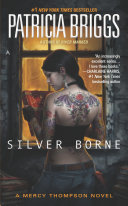 download ebook silver borne pdf epub