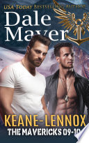 The Mavericks Books 9 10
