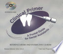 Clinical Primer
