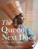 The Queen Next Door Book PDF