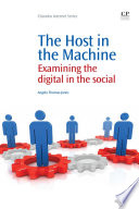 The Host in the Machine