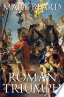 The Roman Triumph
