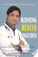 Winning Health Together