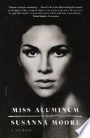 Book Miss Aluminum