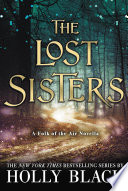 The Lost Sisters Book PDF