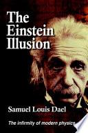 The Einstein Illusion