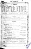 The Educator journal