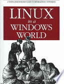 illustration Linux in a Windows World