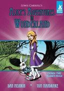 Lewis Carroll s Alice s Adventures in Wonderland