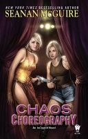 download ebook chaos choreography pdf epub