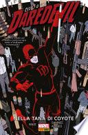 Daredevil 4 Marvel Collection