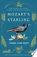 Mozart s Starling