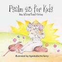 Psalm 23 for Kids New International Version
