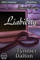 Liability [Suncoast Society]