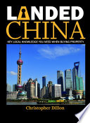 Landed China
