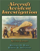 Aircraft Accident Investigation