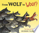 From Wolf to Woof Book PDF