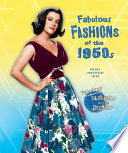 Fabulous Fashions Of The 1950s : ...