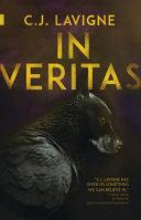 In Veritas Book PDF