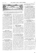 The Pottery   Glass Salesman