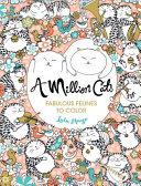 A Million Cats