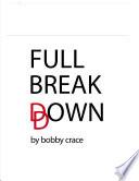 Full Breakdown