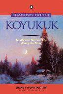 download ebook shadows on the koyukuk pdf epub