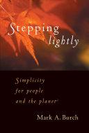 download ebook stepping lightly pdf epub