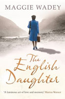 The English Daughter Book PDF