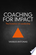 Coaching for Impact