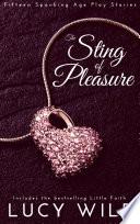 The Sting of Pleasure