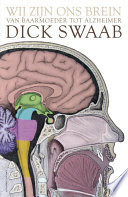 Wij Zijn Ons Brein