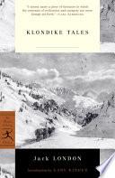 download ebook klondike tales pdf epub