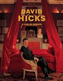 Book David Hicks
