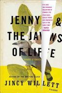 download ebook jenny and the jaws of life pdf epub