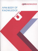 APM Body of Knowledge