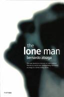 Lone Man