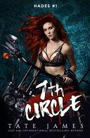 7th Circle Book PDF