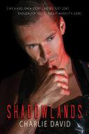 download ebook shadowlands pdf epub