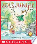 Zoe s Jungle