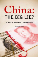 China, the Big Lie? Lower Class Chinese Are Far Wealthier