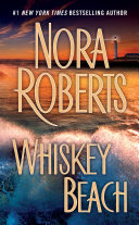 download ebook whiskey beach pdf epub